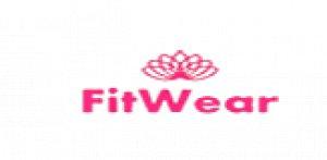 fit-wear.ru