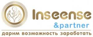 inseense-partner.ru