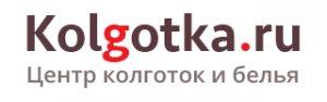 kolgotka.ru