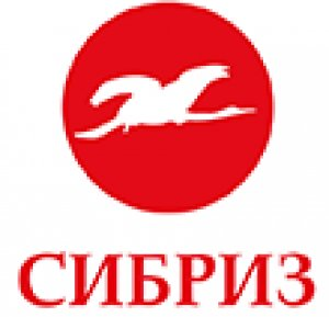 sibriz.ru