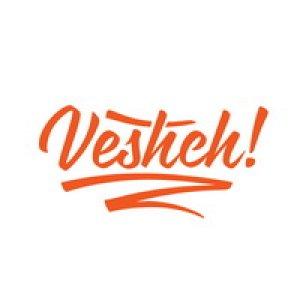veshch.store