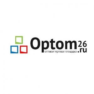 optom26.ru