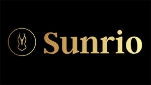 sunrio.ru