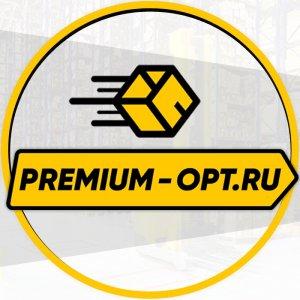 premium-opt.ru