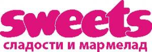 sweets-shop.ru