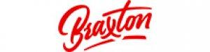 braxton.com.ru