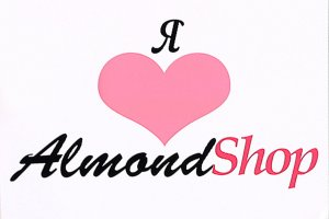 almondshop.ru