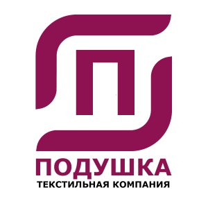 opt.podushka.net