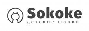 sokoke-kids.ru