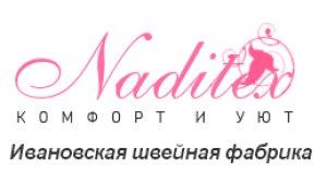 naditex.ru