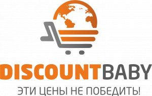 discountbaby.ru