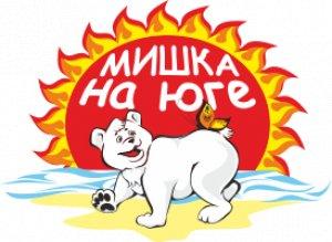 nuts-72.ru