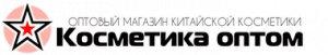 cosmetikaoptom.ru