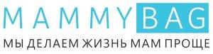 mammybag.ru