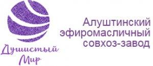 aemsz.ru