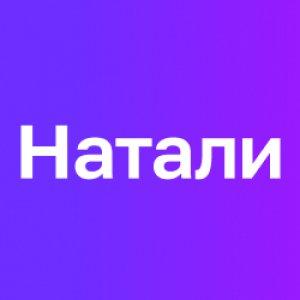natali37.ru