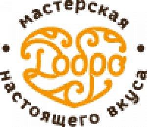 chococraft.ru