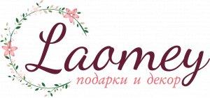 laomey.ru