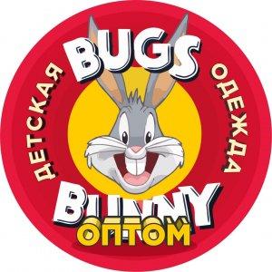 bugsbunny.shop