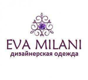 evamilani.ru