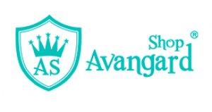 Avangard-shop com
