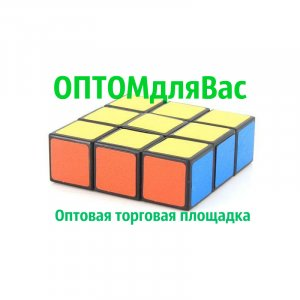supertsenaopt-shop.ru