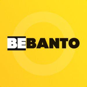bebanto.ru