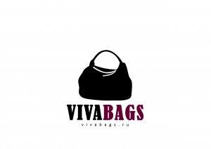 vivabags.ru
