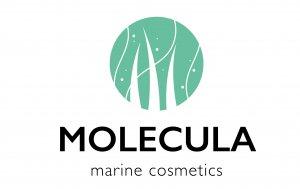 molecula-cosmetic.com