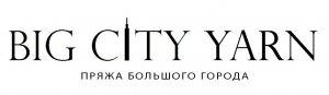 bigcityyarn.ru