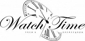 watch-time.ru
