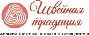 iv-trikotazh.ru
