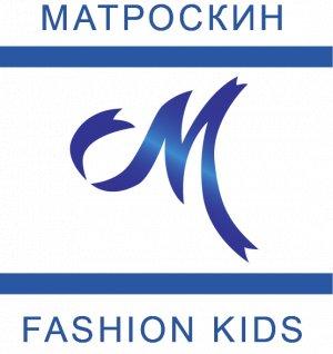 matroskin.spb.ru