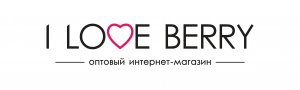 iloveberry.ru
