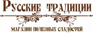 rtrus.ru