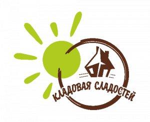 kladovaya-sladostey.com