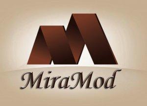 miramod.com.ua