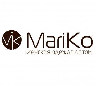mariko-nsk.ru