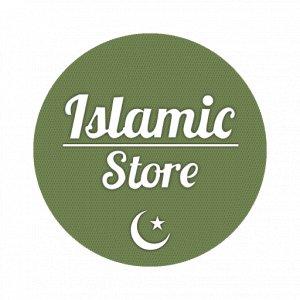 islamicstore.ru