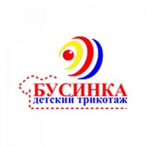 businka1.ru