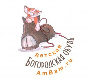 ambam.ru