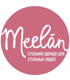meelan.com.ua