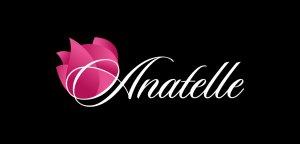 anatelle.com