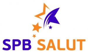spb-salut.ru