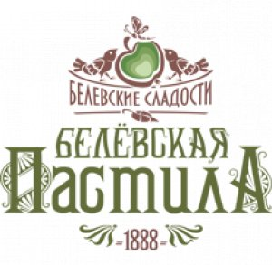 belevpastila.com