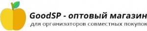 goodsp.ru