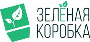 naturemazy.ru