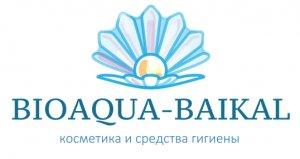 bioaquaopt.ru.com