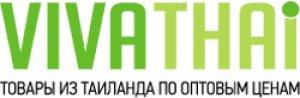 dlya-optovikov.vivathai.ru