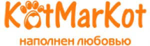 kotmarkot.ru